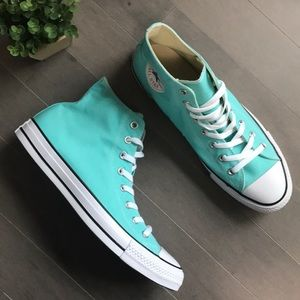Converse CTAS HI Chuck Taylor All Star High Tops